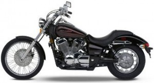 honda-shadow-750-spirit